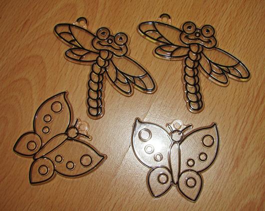 fluturi-libelule