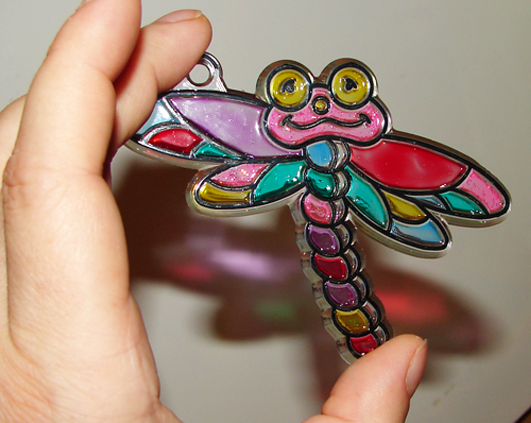 libelula-uscata