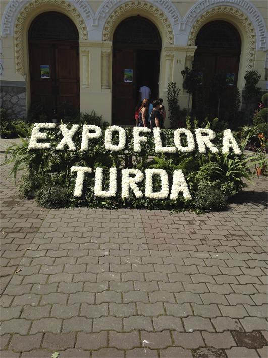 turda_0016_IMG_0334