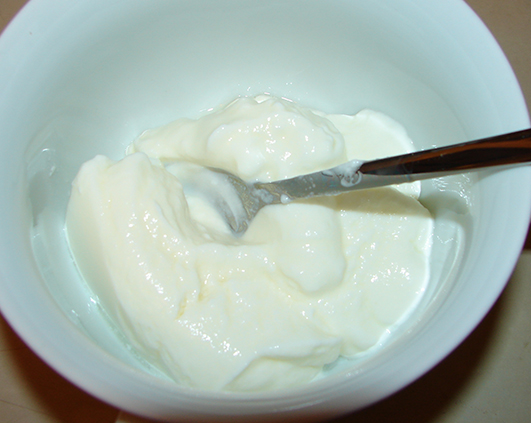 iaurt