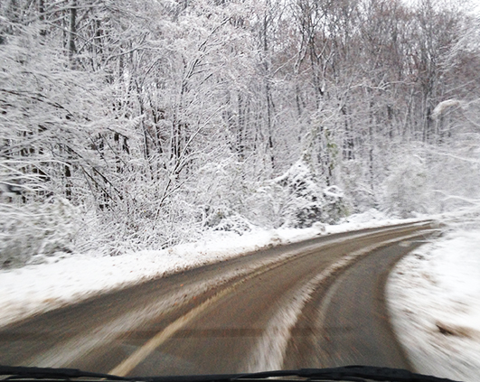 iarna6